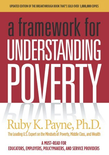 poverty understanding Confronting poverty tools for understanding economic hardship and risk for a quick video overview of the calculator and website, click here.
