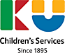 children-services