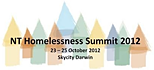 nt-homeless-summit-2012